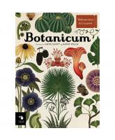 Boek Botanicum