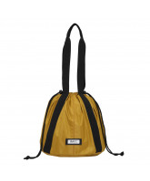 Tas Gweneth Draw Bag