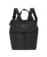 Rugzak Gweneth RE-T BP Tote