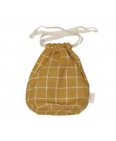 Opslag Multi bag small