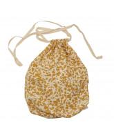 Opslag Multi bag large