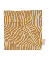 Opslag Sandwich bag