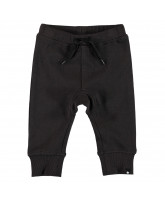 Joggingbroek Stan
