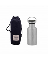 Thermo Bottle Small