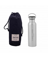 Broodtrommel Thermo Bottle Medium