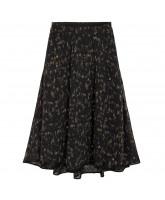 Rok G Kiely Skirt