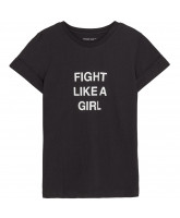 T-shirt G Stanley Fight Tee