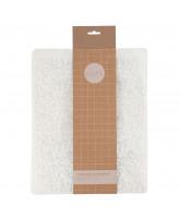 Opslag Reusable Snack bag 5 L.
