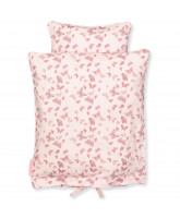 Pop Bedding AO butterfly, doll