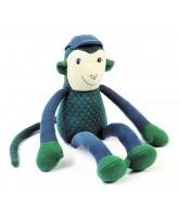 Activiteiten Speelgoed Monkey Simon