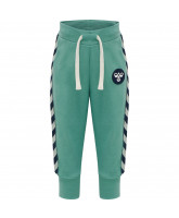 Joggingbroek Patos