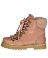 Winterlaarzen Shearling Winter Boot