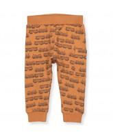 Joggingbroek Gus - Jogging Trousers