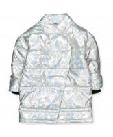 Winterjas G Lunga Puffer Coat
