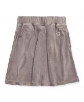 Rok G Frances Skirt