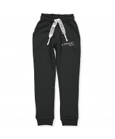 Joggingbroek G Parker CO2 Pants