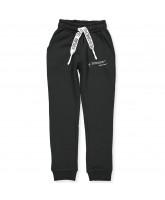 Joggingbroek G Parker CO2 Pants