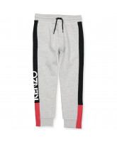 Joggingbroek KARL