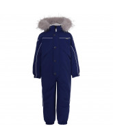 Sneeuw overall Polaris Fur Recycle