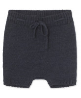 Shorts Anielle Bloomers, B