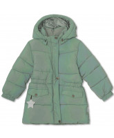 Winterjas Wencke Jacket, K