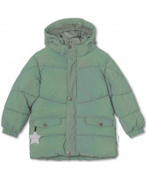 Winterjas Warny Jacket, K