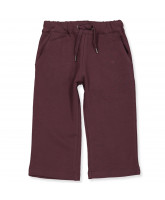 Joggingbroek SOLE