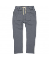 Joggingbroek Garon