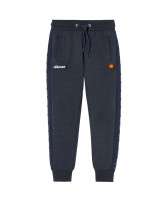 Joggingbroek EL DECANO  JOG PANT