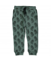 Joggingbroek Isak
