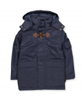 Winterjas Gorm Winter Jacket
