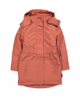 Winterjas Thyra Winter Jacket