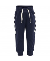 Joggingbroek hmlNOEL PANTS