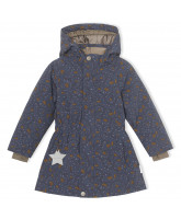 Winterjas Vela Jacket, K