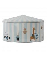 Keuken speelgoed Circus