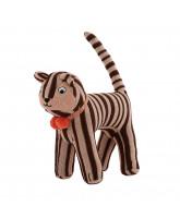 Teddybeer Mimi Cat