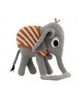 Teddybeer Elephant Henry