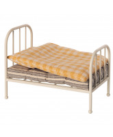 Vintage bed - Teddy junior