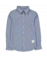 Shirt JJ30CLASSIC SHIRT L/S JR