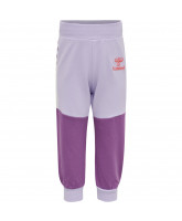 Joggingbroek VIOLA