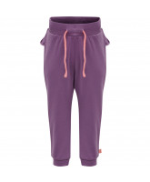 Joggingbroek VEN