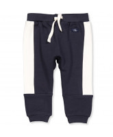 Joggingbroek Gerry  - Jogging Trousers
