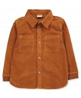 Shirt Lima