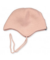 Muts CASSIDY BABY BONNET