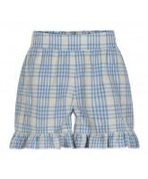 Shorts Tamara