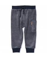 Joggingbroek Gus - Jogging Trousers