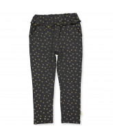 Joggingbroek Tanna - Jogging Trousers