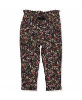 Joggingbroek NMFROGARDEN