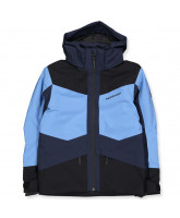 Winterjas Jr Gravity Jacket