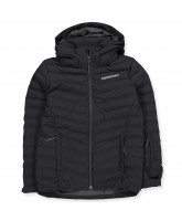 Winterjas Jr Rider Ski Jacket